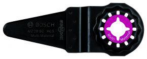 Uniwersalne narzędzie HCS do cięcia fug AIZ 28 SC 28 x 40 mm Bosch
