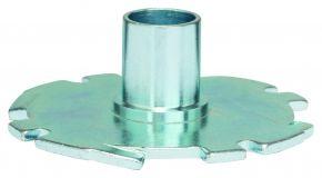 Bolec kopiujący średnica = 13 mm Bosch