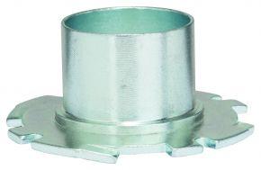Bolec kopiujący średnica = 27 mm Bosch