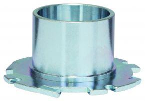Bolec kopiujący średnica = 30 mm Bosch