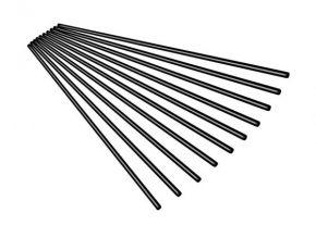 Skil E3 A300 / drut do zgrzewania tworzyw sztucznych HDPE – 100 g 2610Z06117