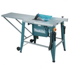 Pilarka stołowa Makita 315 mm 2712 Makita