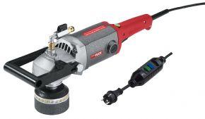 Szlifierka do pracy na mokro LW 1202 S (230V/PRCD) 289000 FLEX