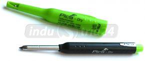 Pisak techniczny Pica-Dry 3030