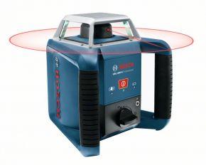 Laser obrotowy GRL 400 H Professional Bosch