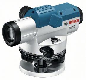 Niwelator optyczny GOL 20 D Professional Bosch