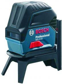 Laser GCL 2-15 Professional Bosch