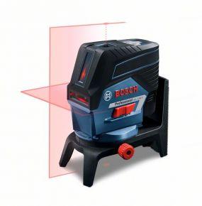 Laser wielofunkcyjny GCL 2-15 Professional Bosch