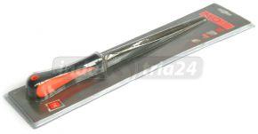 Pilnik do metalu kwadratowy 200 / 1 Neo