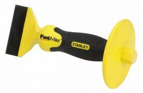Przecinak Stanley FatMax® do cegieł, 76 x 215 mm