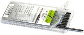 sztyfty Pica-Dry 4030