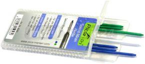 sztyfty wodoodporne Pica-Dry 4040