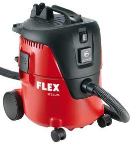 Odkurzacz kompaktowy VC 21 L MC 230/CEE 405418 FLEX