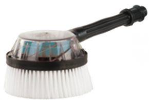 Szczotka rotacyjna (z adapterem) do HW102, HW111, HW132, HW151 Makita 41187