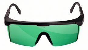 BOSCH Okulary obserwacyjne (zielone) 1608M0005J