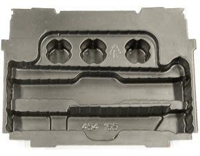 Wkładka do systenera na zestaw sprzątający D36 WB-RS Festool