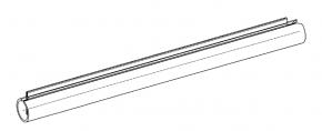 Zamknięcie do worków FIS CTL Mini/Midi Festool 478919