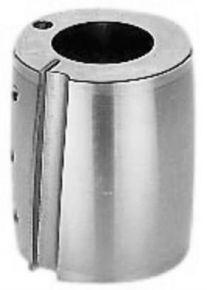 Głowica nożowa struga HK 82 RW Festool