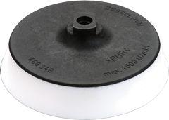 Talerz polerski Festool PT-STF-D180-M14