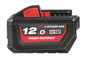 Akumulator M18 HB12 Milwaukee