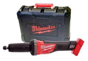 Szlifierka prosta M18 FDG-0X Milwaukee