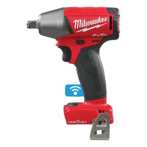 M18ONEIWF12-0X Klucz  max moment 300Nm Milwaukee