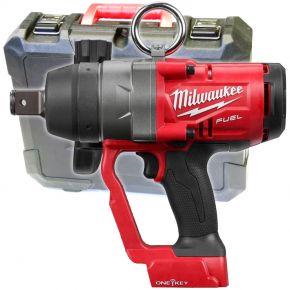 Akum.klucz udarowy M18ONEFHIWF1-0X Milwaukee