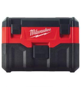 Odkurzacz do pracy na mokro/na sucho M18 VC2-0 4933464029 Milwaukee®