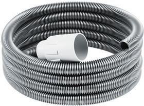 Wąż ssący D 21,5 D21,5 x 5m HSK Festool