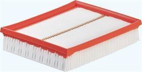 Filtr główny High Performance HF CT 26/36/48 Festool