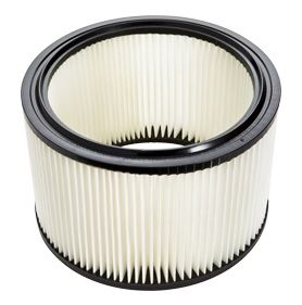 Filtr główny Festool NANO HF-SRM 45-LHS 225
