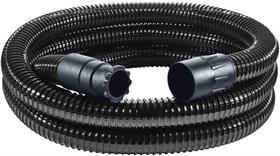 Wąż ssący D 36, wersja antystatyczna D 36x3,5-AS/KS/LHS 225 Festool