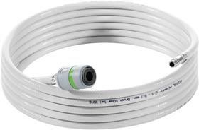 Wąż sprężonego powietrza DL D 12,4 x 5m Festool