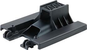 Stół przystawkowy ADT-PS 420 Festool