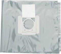 ENS-CT48AC/5 Worek jednorazowy Festool ENS-CT 48 AC/5