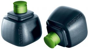 Olej naturalny Festool RF OD 0,3 l/2