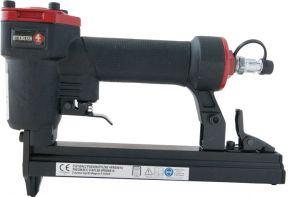 Zszywacz 4PRO8016