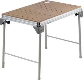 Stół wielofunkcyjny MFT 3 MFT/3 Basic Festool