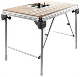 Stół wielofunkcyjny MFT 3 MFT/3 Conturo Festool