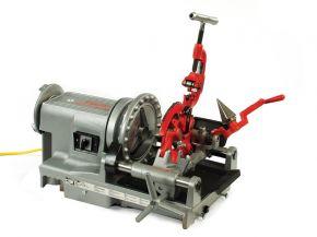 Model 300 Compact Uniwersalny, 115 V, 25 - 60 Hz