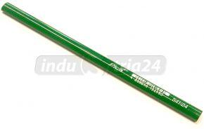 Ołówek kamieniarski 240mm Pica Classic 541