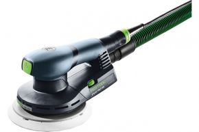 Szlifierka mimośrodowa ETS EC 150/3 EQ-GQ Festool