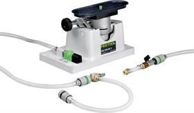 Pompa próżniowa i jednostka mocująca VAC SYS SE 2 Festool