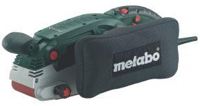 BAE75 Elektroniczna szlifierka taśmowa Metabo BAE 75 1010 W