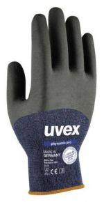 Uvex Phynomic PRO Rękawice ochronne rozmiar 10