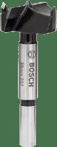 Środkowiec, Z Węglikami Spiekanymi 36 X 90 Mm, D 8 Mm Bosch