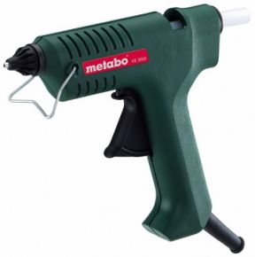 KE3000 Pistolet do kleju Metabo KE 3000
