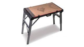 Stół roboczy 66924 RUBI