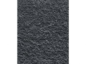 Taśma z włókniny 75 x 2 000 mm GRIT