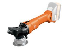 Akumulatorowa frezarka narzędziowa do 5 mm AKFH 18-5 FEIN